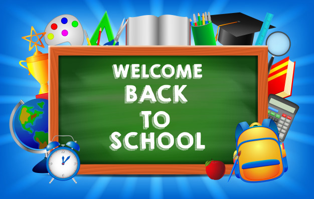 images/welcome-back-school-concept-background-illustration_34401-1.jpg